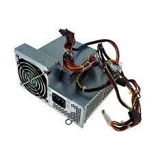 HP DC5100 DC7100 D7600 SFF 240W Power Supply PS-6241-6HF API4PC07