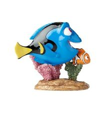 Enesco Disney Finding Dory Statue