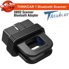 THINKCAR 1 Bluetooth Car OBDII Scanner Automotive Diagnostic Tool Code Reader US