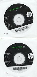 treiber software hp officejet 100 Neuware