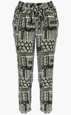 Crossroads Plus Size Capris, Cropped Pants for Women
