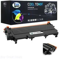 Compatible Toner Cartridge For Brother TN450 TN420 Yield Black Printer