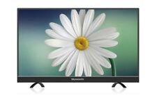 """Skyworth U5A14G 49"""" 2160p UHD LED LCD Flat Internet Fernseher - Schwarz"""