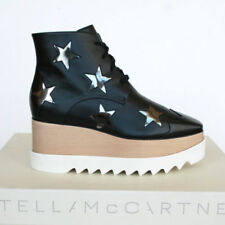 e6b8559ed16 Stella McCartney Women s Boots for sale