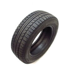 1 Top Winterreifen Reifen Winter 215/65R16 C 109/107T Nokian WRC Van