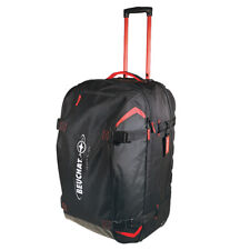 Beuchat Voyager XL Tauchkoffer New Edition