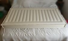 Select Comfort Sleep Number 4000 S270 Twin Air Chamber Bladder NICE Bed Part