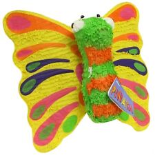Pinata - Butterfly