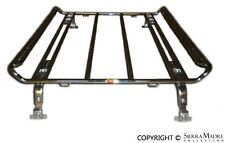 Porsche Factory Roof Rack (1965+), 901.801.010.01