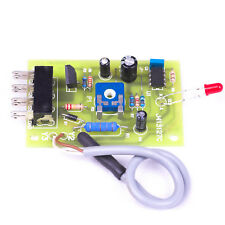 Control Board Thermoregulator Maino Incubators R000510