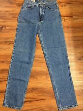 Men's Original Levi's 505 Student  30x32, New, Made in USA