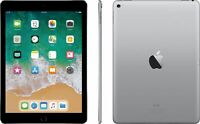 "Apple iPad Pro 9.7"" 2016 WiFi + Cellular  Grey 32GB 128GB 256GB  AU Seller"