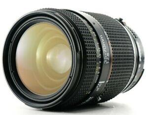 ASIS Nikon AF NIkkor 35-70mm f/2.8 Standard ZOOM Lens for From JAPAN