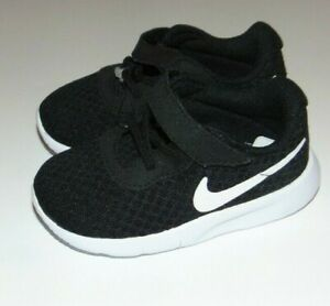 ~NEW Toddler Boys NIKE Sneakers! Size 7C Super Cute FS:)~