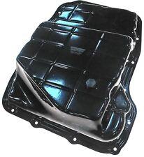 RAM 1500 2500 3500 DAKOTA AUTOMATIC TRANSMISSION PAN WITH DRAIN PLUG #265-817