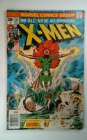 Uncanny X-MEN #101 (1976 Marvel) -- 1st Appearance PHOENIX