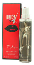 Thierry Mugler Angel Innocent Rock 1.7 oz 50 ml Eau De Toilette spray for women