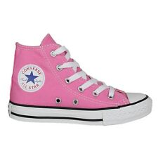 Scarpe Junior Converse Estate 3j234 Hi Canvas E2 Pink 31 Non applicabile 24c057acfba