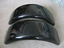 SHORT   Westfield Cycle Wing  LOcost Cycle wing Tiger Cycle Wing    Kit Car Wing
