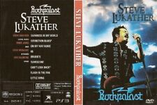 steve lukather live at the rockpalast dvd 1989 toto steve vai eric clapton