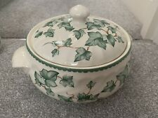 Bha Country Vine Tureen