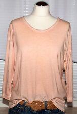 Esprit Damenblusen, - tops & -shirts aus Baumwolle