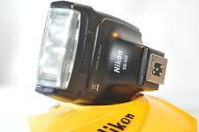 Nikon LED Camera Flashes
