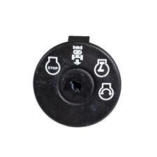 OEM Delta Ignition Key Switch Husqvarna Jonsered AYP Lawn Mower LT LTS YT ST GT