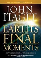 Earth's Final Moments: Powerful Insight and Understanding of the Prophet .. NEW
