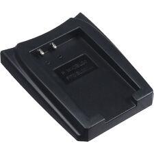 Watson Batterie Adapter Platte für EN-EL20