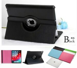 """PU Leather Folding Stand Case Cover Shell For 12.9"""" Apple iPad Pro 2015-2021 M1"""