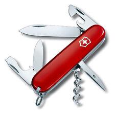 Victorinox Taschenmesser, Schweizer Messer, SPARTAN, auf Wunsch mit Gravur
