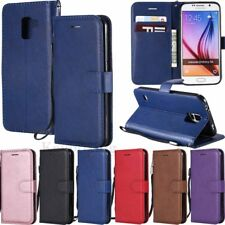 For LG Stylo 4 3 2 Plus K20 Plus K30 Leather Wallet Card Holder Flip Case Cover
