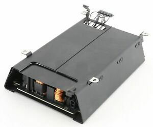 Power Supply and Mounting bracket -Mac Pro 2013 6,1 A1481 ME253LL/A MD878LL/A