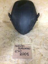 Suzuki Burgman 150 2001 Carena Cupolino