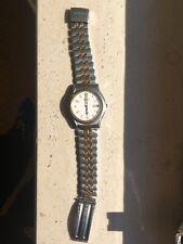 Seiko 5Y23 7080 Spare Parts/ricambi