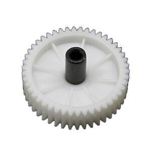 1pc Gear for Meat Grinder Spare Parts for Moulinex HV6 HV8 ME850 ME625166/350