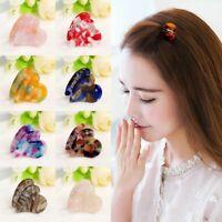 marbre la pince à cheveux pierre barrette mini - barrettes la griffe de cheveux