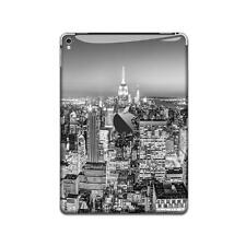 city skyline  iPad Skin STICKER Cover Pro air Decal 1 2 3 10.5 9.7 12.9 IPA076