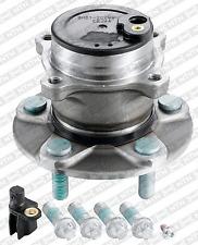 Radlagersatz - SNR R152.69