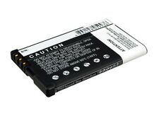 Premium Battery for Nokia BL-5CT, C3-01, 5630 XpressMusic, C5-00, 6730 NEW