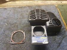 CHALLENGE Xtreme SGT26N BENZINA DECESPUGLIATORE PART-Blocco Motore Copertura/Copertura del motore