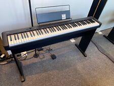 "Casio CDP-S100 Transportables E-Piano  ""NEU und OVP"""