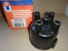 COMMERCIAL IGNITION DISTRIBUTOR CAP XD75 FORD  CORTINA MK3 1.3, MORGAN FOUR FOUR