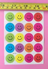 B20 Sticker Sticky paper Child sticker Chinese Children reward stickers ~~f sdds
