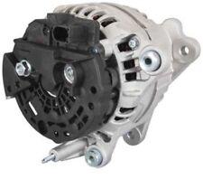 Alternator-New WAI 13853N