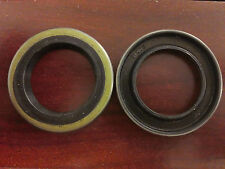 Thomson Double Acting Seal Part # S1000