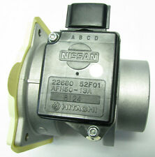 Nissan Tuners LOOK: Brand New JDM MAF Sensor, AFH50-13A, S14, S15, SR20DE SILVIA