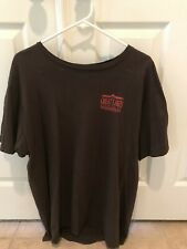 Great Lakes Brewery Cleveland T Shirt Xl Great Condition! Craft Beer Brewing
