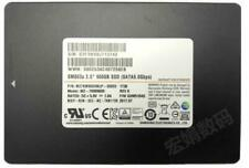 "960GB SSD Samsung SM863a MZ7KM960HMJP 2.5"" SATAIII MZ-7KM960N Solid State Drive"